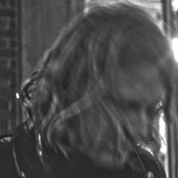'Ty Segall' by Ty Segall, album review by Matthew Poole.