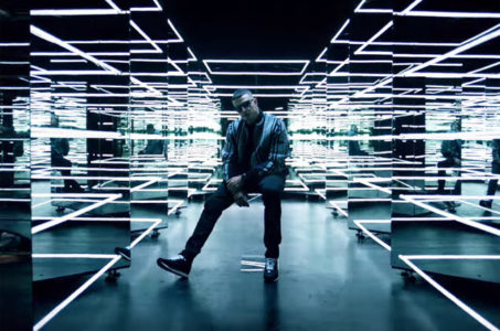 "DJ Snake releases video for ""The Half"" featuring Jeremih, Young Thug, Swizz Beats"
