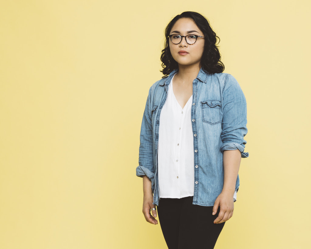 "Northern Transmissions' 'Song of the Day' is ""The Bus Song"" by Jay Som"