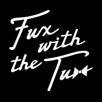 Tuxedo, featuring Mayer Hawthorne and Jake One stream new EP 'Fuxedo'