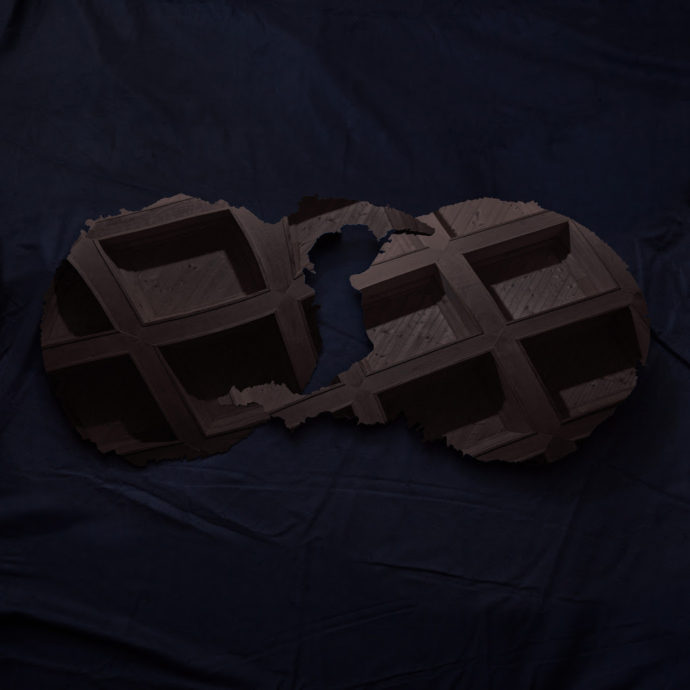 """Dirty Projectors Release New Song """"Up In Hudson"""","""