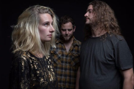 """Northern Transmissions' 'Video of the Day' is """"Horseshoe Crab"""" by Slothrust"""