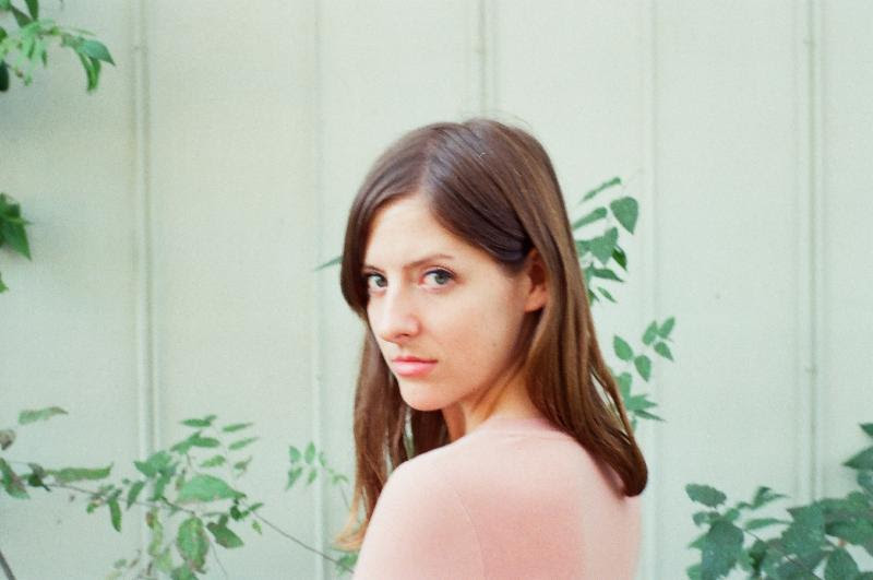 """Molly Burch releases new video for """"Try"""""""