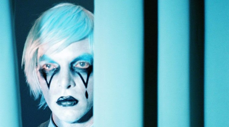 """Drab Majesty releases new video for """"Too Soon To Tell"""""""