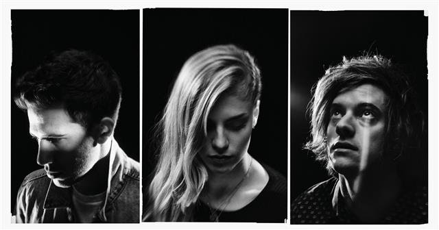 """London Grammar release new single """"Rooting For You"""""""