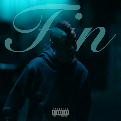 'Fin' by Syd, album review by Gregory Adams.
