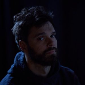 """Dirty projectors have teamed with with DAWN for the release of Solange co-written single """"Cool Your Heart""""."""