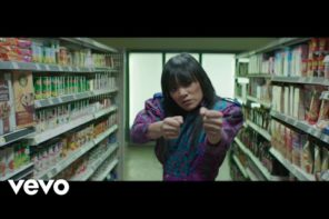 """""""Meticulous Bird"""" by Thao & The Get Down Stay Down"""