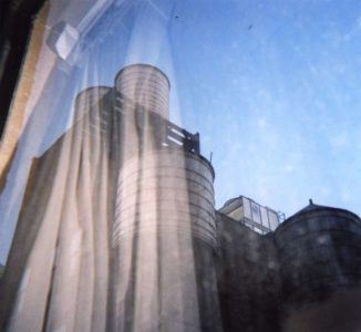 'Common As Light And Love Are Red Valleys of Blood' by Sun Kil Moon.