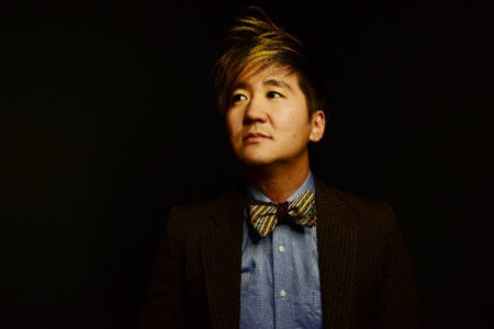"Northern Transmissions' 'Video of the Day' is ""Can't Let Go, Juno"" by Kishi Bashi"