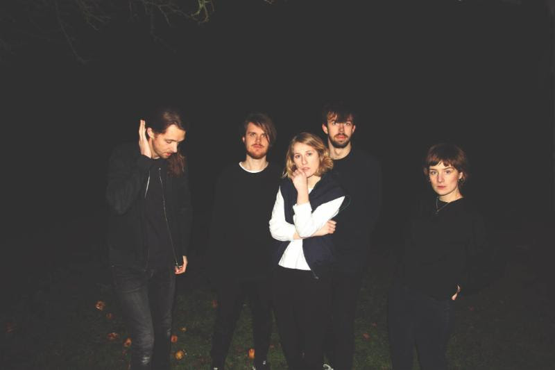 """Northern Transmissions' 'Song of the Day' is """"Mornings"""" by Lowly"""