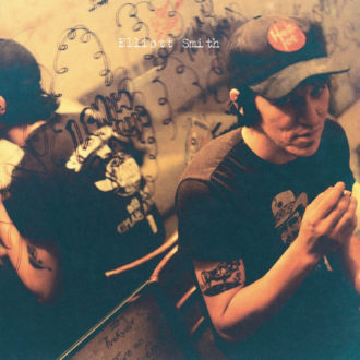 Elliott Smith unreleased Track Pictures of Me (Live)