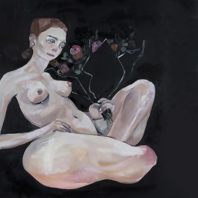 Methyl Ethel 'Everything is Forgotten' album review by Adam Williams.