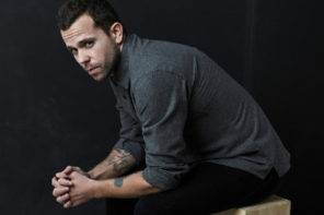 """M83 shares 8-bit remix of """"Go"""" and new video game, via mute Records and Microsoft."""