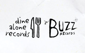Dine Alone and Buzz Records announce partnership