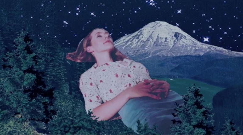 """Springtime Carnivore releases """"Midnight Room"""" video"""