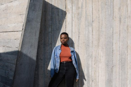 Vagabon streams debut album 'Infinite Worlds'