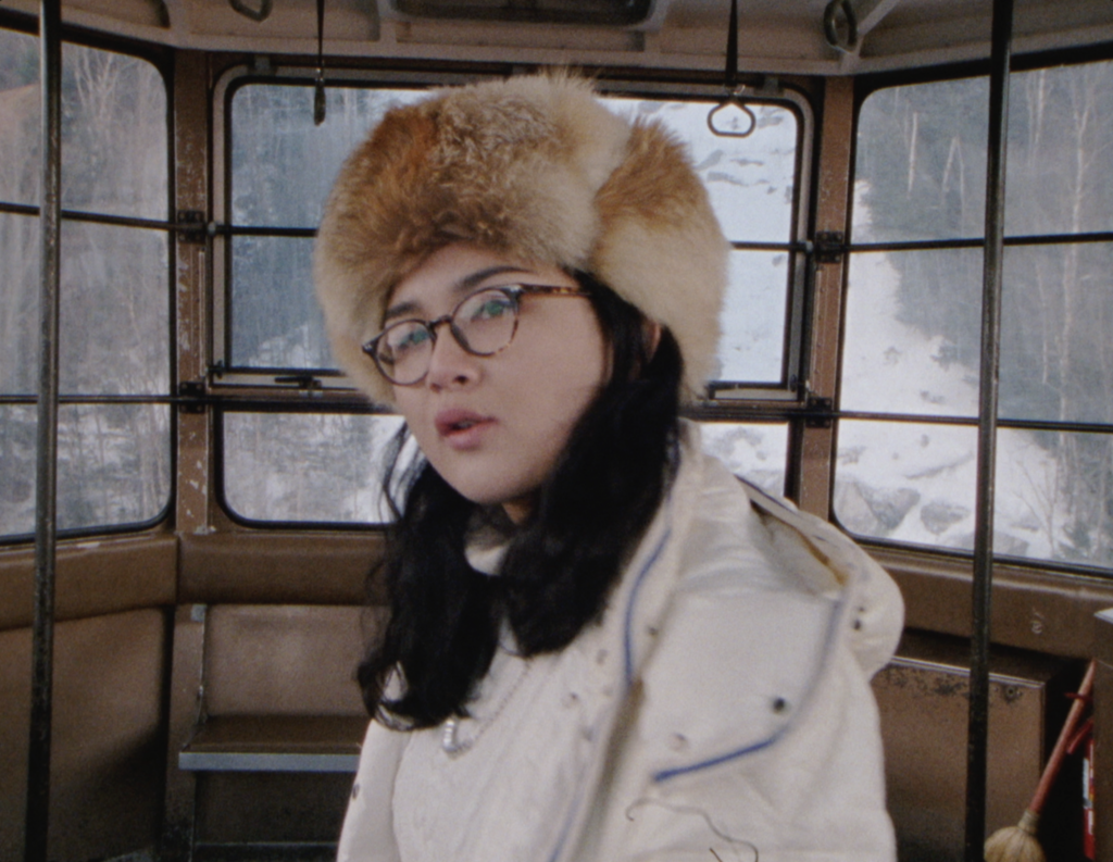 "Jay Som releases video for new track ""Baybee"""