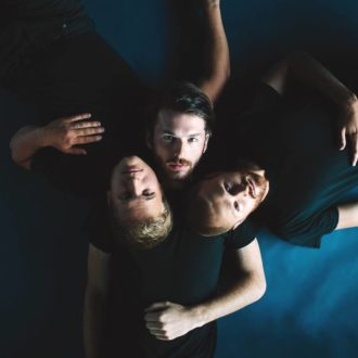"""Northern Transmissions' 'Song of the Day' is """"Okay Hollywood"""" by Close Talker"""