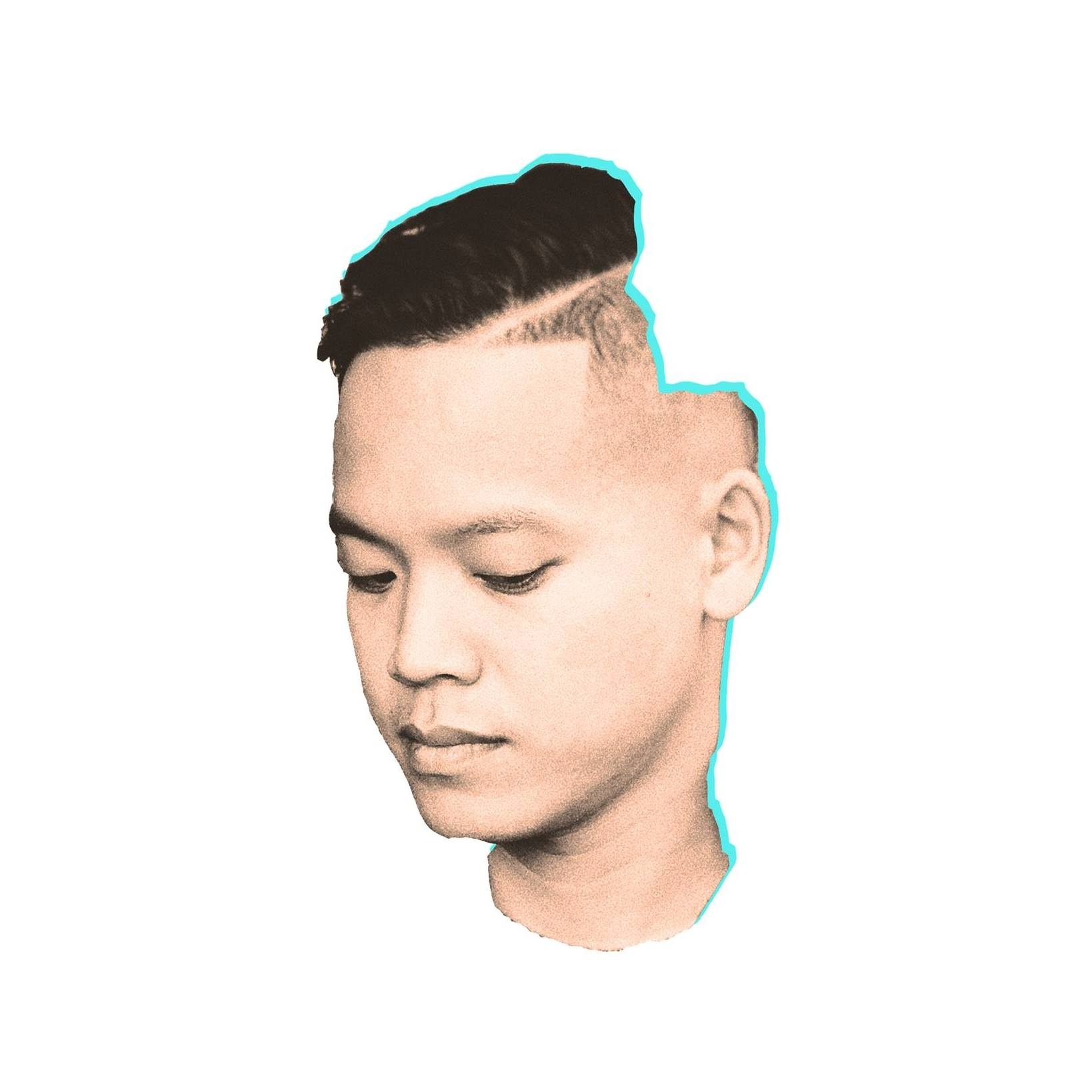 "SAÍGO shares new track, ""Waiting Game"""