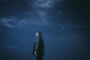 "Carl Louis debuts new single ""Human Being"""