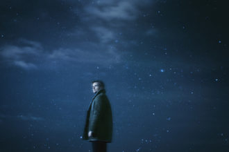 "Carl Louis debuts new single ""Human Being""."