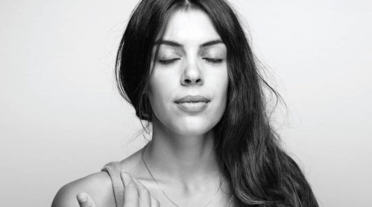 Julie Byrne reveals new live dates, with Whitney, Kevin Morby