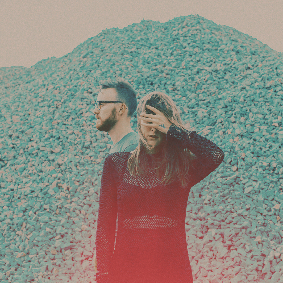 """Australian band, Private Life debut have debuted their new video for their latest single """"Lost Boy""""."""