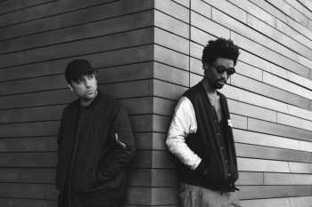 The Knocks released a new single today