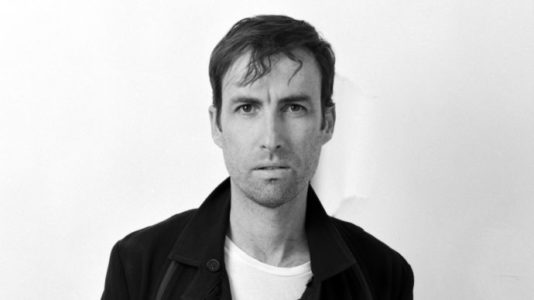 """Andrew Bird performs with Lucius and Jackson Browne on """"Live from the Great Room""""."""
