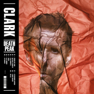 Clark Releases New Single