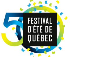 Festival d'été de Québec announces additions to 50th anniversary lineup. Bands include The Who, Kendrick Lamar, Gorillaz, The Zombies, DJ Shadow and more.