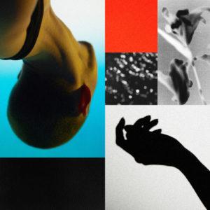 'Feel Infinite' by Jacques Greene, album review by Josh Gabert Doyon