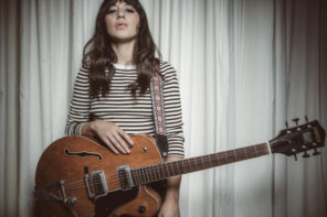 "Michelle Branch releases ""Best You Ever"""