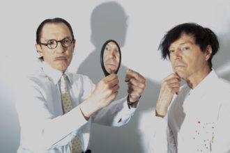 Sparks announce details of new album 'Hippopotamus'