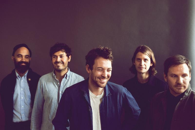 Fleet Foxes Announce Intimate Pacific Northwest Shows, starting 5/15 in Missoula, MT