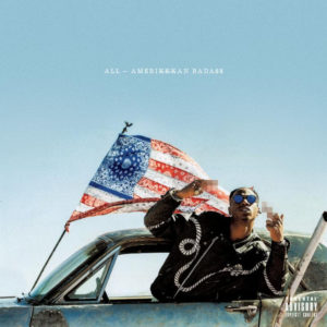 "Joey Bada$$ shares new single ""Rockabye Baby"" ft: Schoolboy Q"