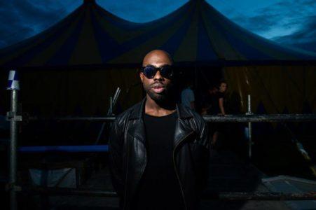 Ghostpoet shares new single, 'Immigrant Boogie'