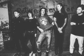 "Simon Doom share new single, ""Dream of the Machines."""