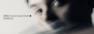 "Sivu shares new single, ""Lonesome."""