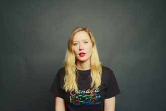 In our interview with Julia Jacklin, the singer/songwriter talks insecurity, adjusting to overnight success