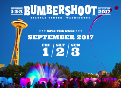 Bumbershoot 2017 Announces Official Lineup. Bands taking part include Spoon, Solange, Lorde