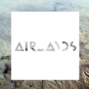 """Airlands premieres new track """"On The Wing"""""""