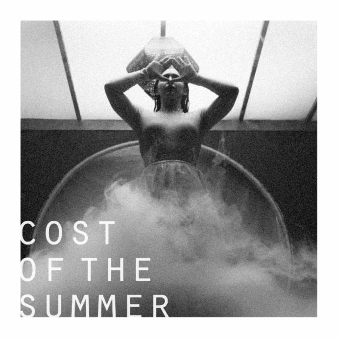 "Night Things share ""Cost of the Summer"" video."