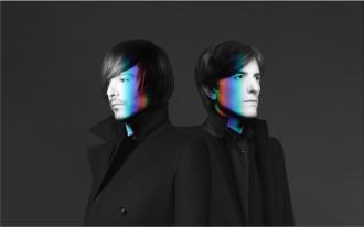 Air announces new North American tour dates,