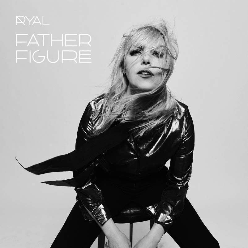 """RYAL shares cover of George Michael's """"Father Figure"""""""