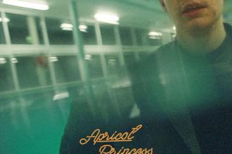 Rex Orange County shares debut album 'Apricot Princess'.