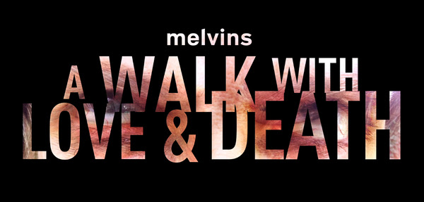 The Melvins have announced a new album.