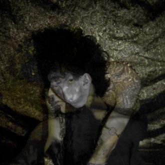 "Doldrums announces new album 'ESC', share lead-single ""Runner Up""."