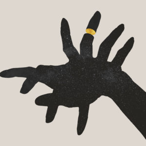 Son Lux Announces New Album 'Remedy' out on May 12th